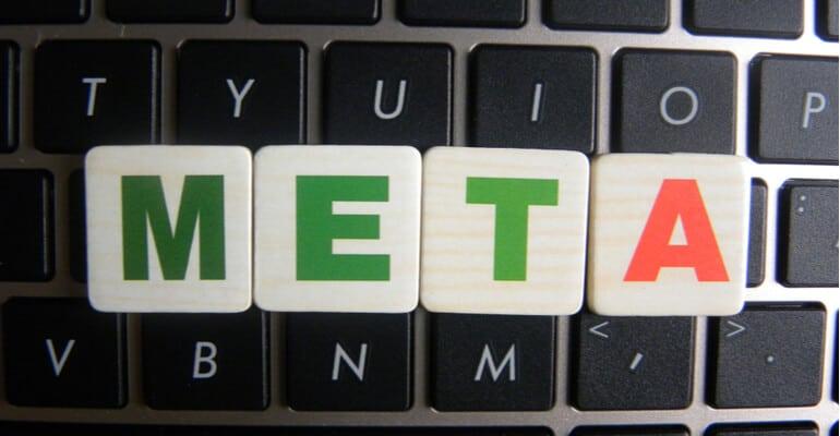 Het maximumaantal toegestane karakters in meta descriptions varieert continu