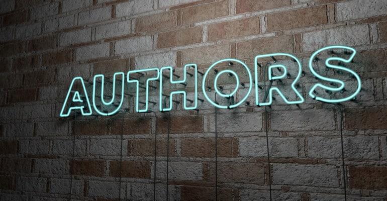Wat is de invloed van AuthorRank?