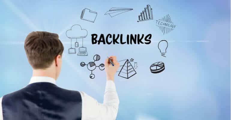 backlinks bedrijfsnaam