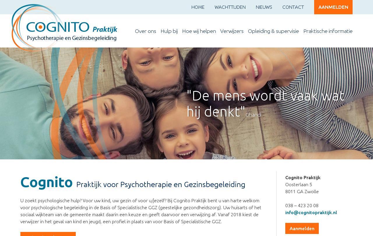 cognito-praktijk-desktop