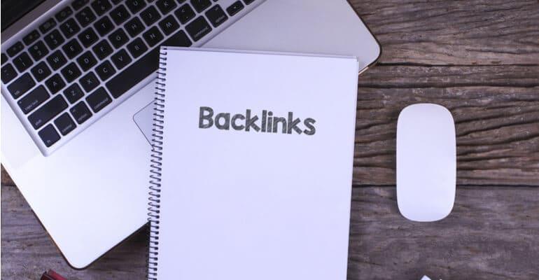 content meer backlinks