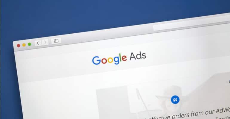 De laadsnelheid van je advertenties heeft invloed op verkoopprestaties