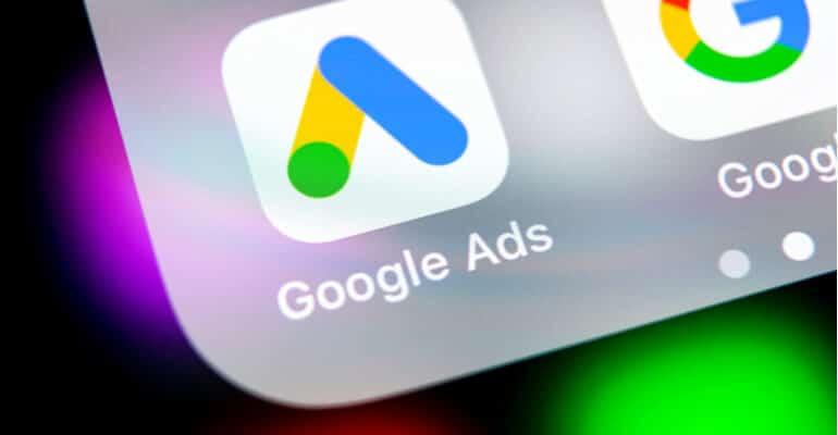 Wat zijn de voordelen en nadelen van Google Ads?