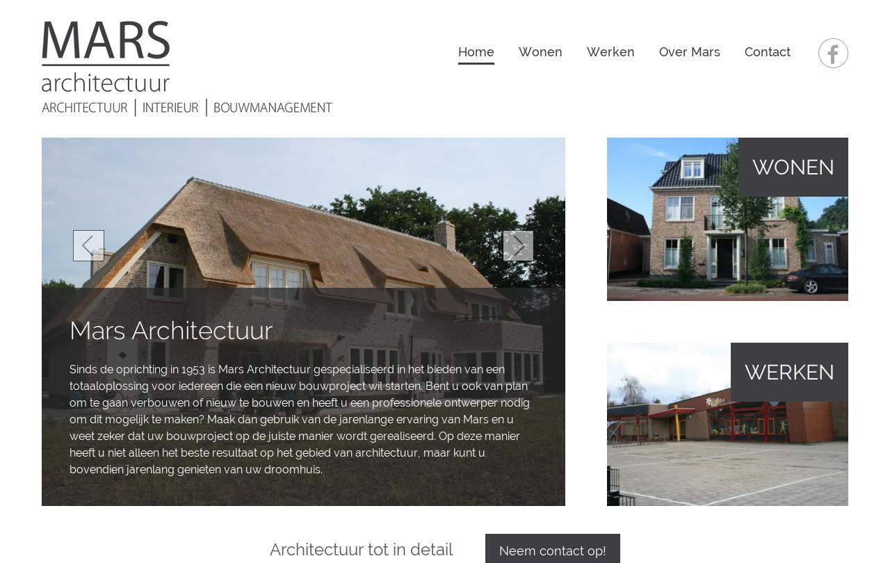 marsarchitectuur-desktop