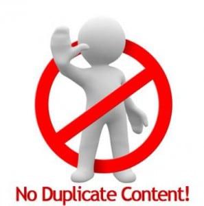 no-duplicate-content