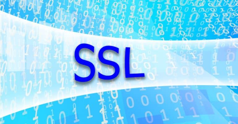 Laat SSL de snelheid van je website niet negatief beïnvloeden: gebruik de juiste instellingen