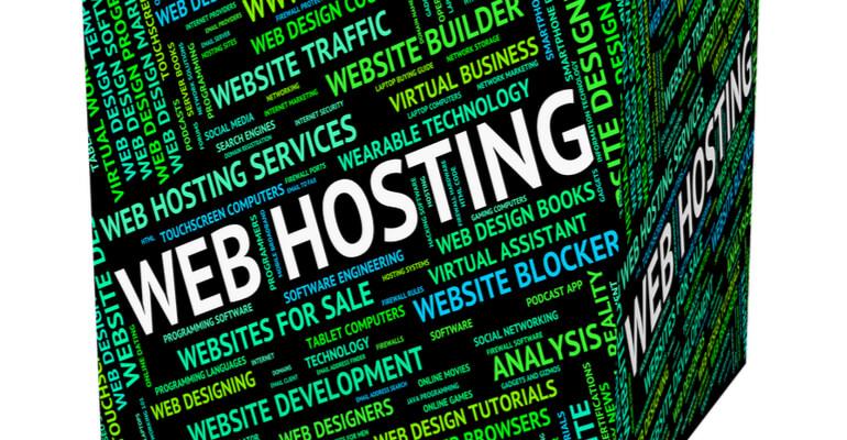 Webhosting: een van de belangrijkste factoren voor de laadtijd van je site