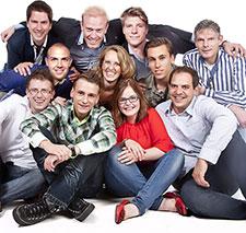 webton-team-home