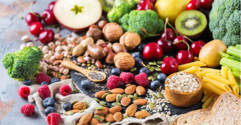 Langere artikelen zoals Whole Foods content krijgen van Google voorrang