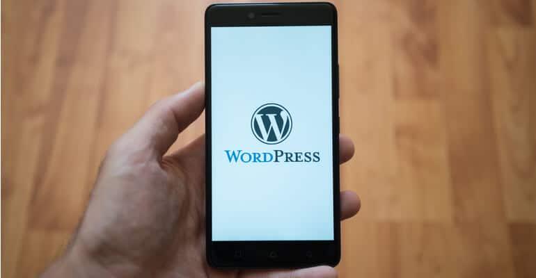 Het sneller maken van je WordPress site kan al door enkele eenvoudige aanpassingen
